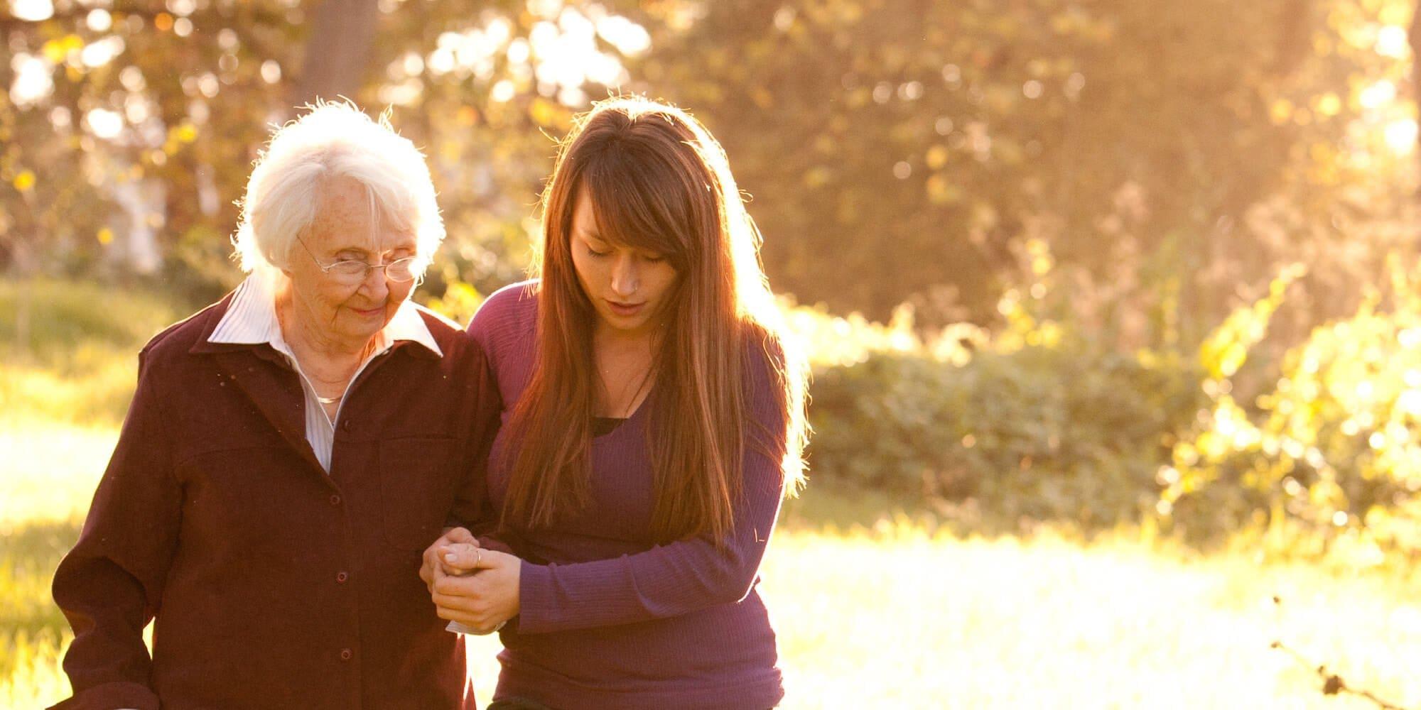 Помощь людям в трудной жизненной ситуации