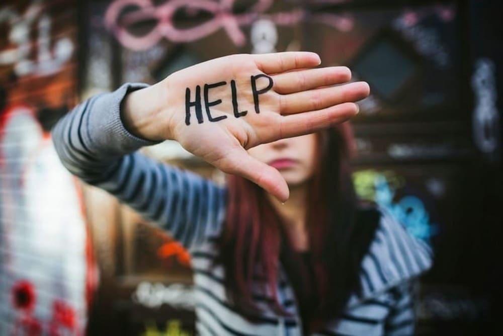 как захотеть жить, как перестать думать о суициде
